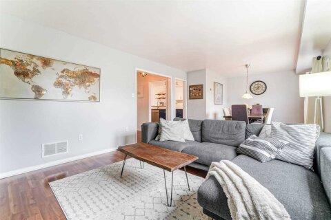 Apartment for rent at 5910 Greensboro Dr Unit 96 Mississauga Ontario - MLS: W4968258