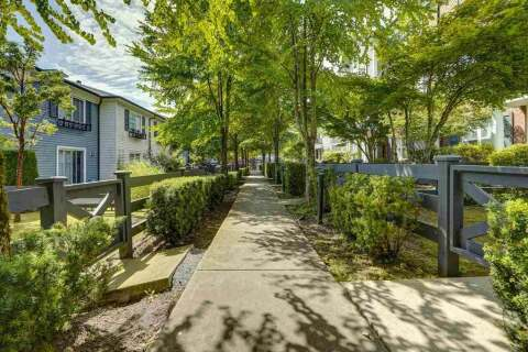 Townhouse for sale at 688 Edgar Ave Unit 96 Coquitlam British Columbia - MLS: R2479779