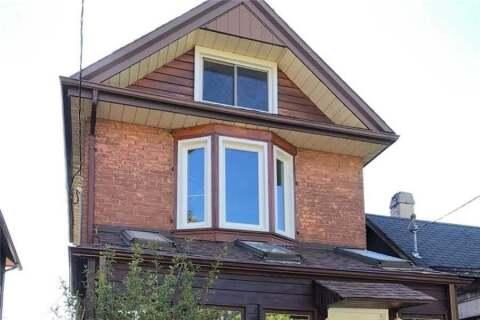 House for rent at 96 Barrington Ave Toronto Ontario - MLS: E4769252