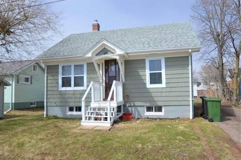 House for sale at 96 Brockville St Summerside Prince Edward Island - MLS: 201909352