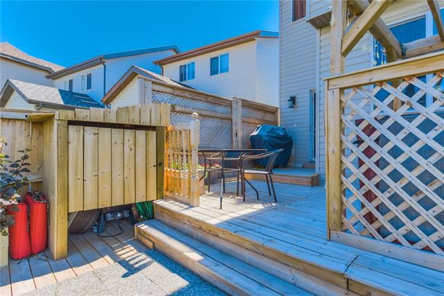 For Sale: 96 Chaparral Valley Common Southeast, Calgary, AB | 3 Bed, 2 Bath House for $479,900. See 33 photos!