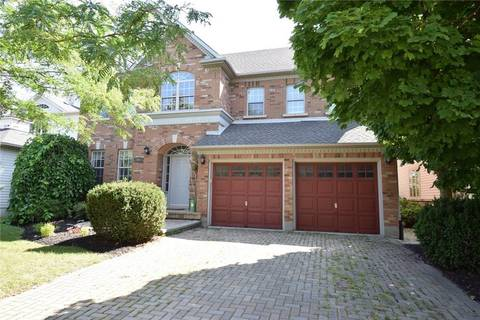 House for sale at 96 Cole Cres Niagara-on-the-lake Ontario - MLS: 30750154