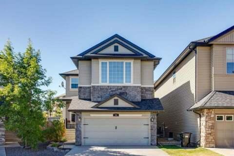 House for sale at 96 Cranridge Cres SE Calgary Alberta - MLS: A1032228