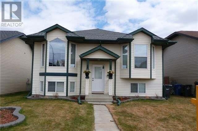 House for sale at 96 Douglas Cs Penhold Alberta - MLS: ca0189988