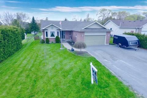 House for sale at 96 Elm St Kawartha Lakes Ontario - MLS: X4411930