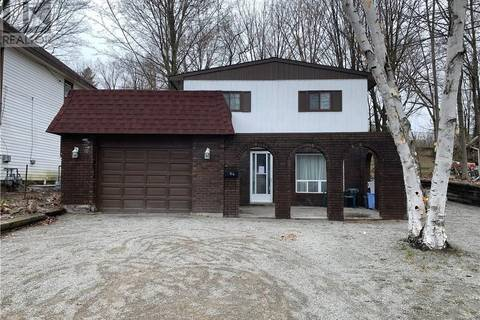 House for sale at 96 Fifth St Midland Ontario - MLS: 192006