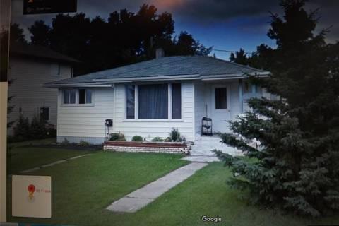 House for sale at 96 Fraser Ave Oxbow Saskatchewan - MLS: SK803395