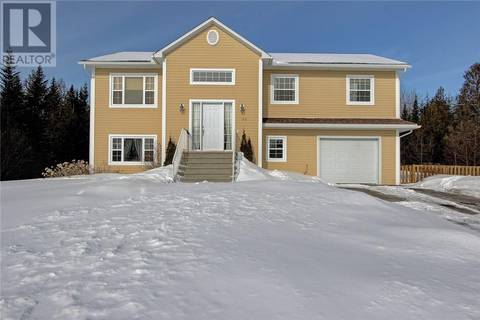 House for sale at 96 Gilbert Dr Burton New Brunswick - MLS: NB019424
