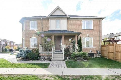 Townhouse for rent at 96 Grasslands Ave Richmond Hill Ontario - MLS: N4551048