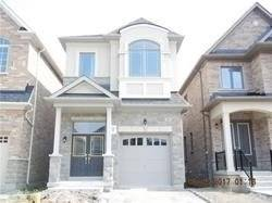 House for rent at 96 Hatton Garden Rd Vaughan Ontario - MLS: N4681234