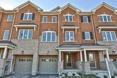 Townhouse for rent at 96 Hibiscus Ln Hamilton Ontario - MLS: X5003379