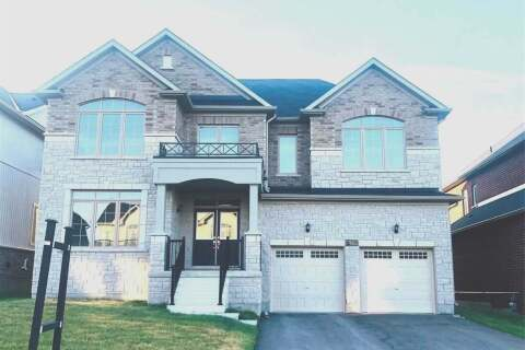 House for sale at 96 Highlands Blvd Cavan Monaghan Ontario - MLS: X4819948