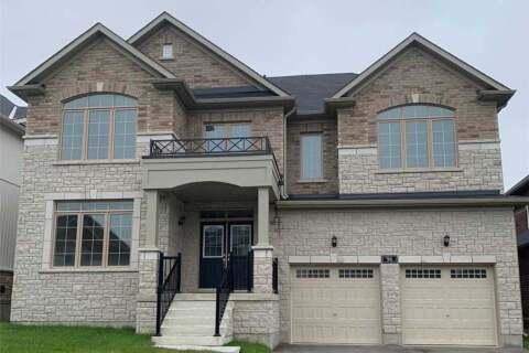 House for sale at 96 Highlands Blvd Cavan Monaghan Ontario - MLS: X4905080