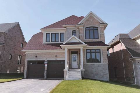 House for rent at 96 Holland Vista St East Gwillimbury Ontario - MLS: N4543842