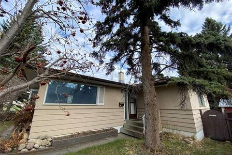 House for sale at 96 Hollyburn Rd Southwest Calgary Alberta - MLS: C4295874