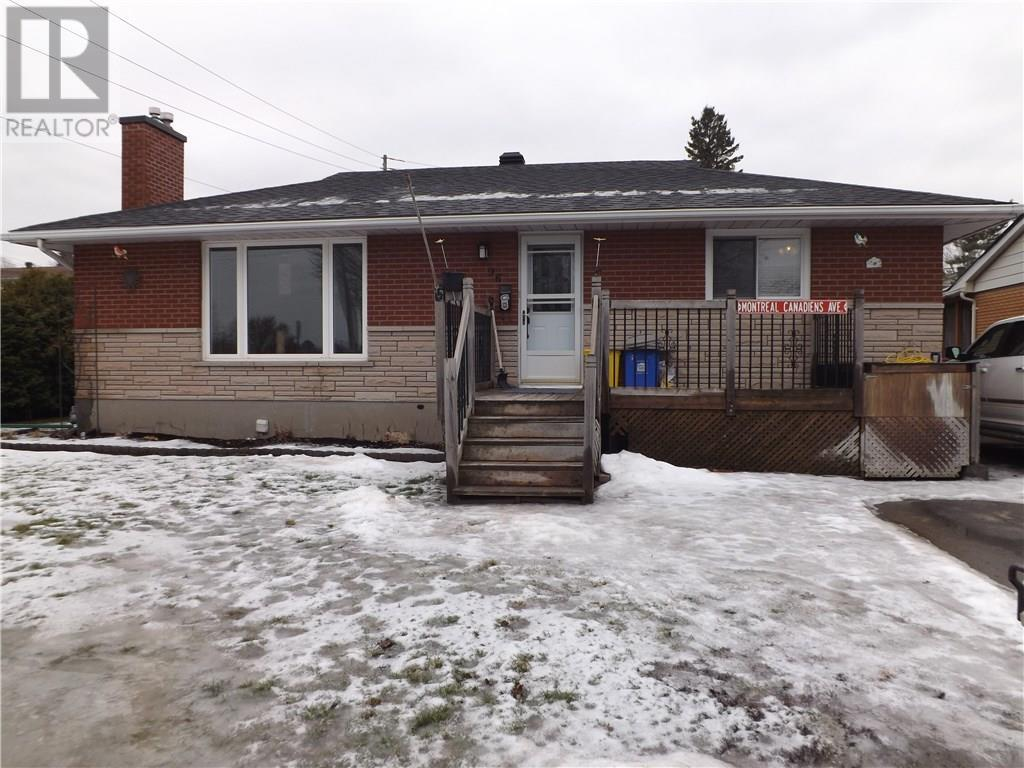Removed: 96 Jasper Avenue, Smiths Falls, ON - Removed on 2020-02-16 00:24:17