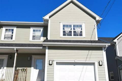 House for sale at 96 Kali Ln Elmsdale Nova Scotia - MLS: 201902615