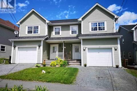 House for sale at 96 Kali Ln Elmsdale Nova Scotia - MLS: 201913222