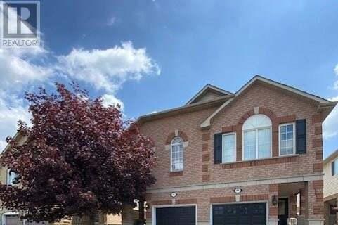 House for sale at 96 Kildonan Cres Hamilton Ontario - MLS: 30808870