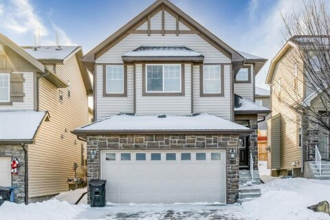 House for sale at 96 Kincora Glen Rd NW Calgary Alberta - MLS: A1056597