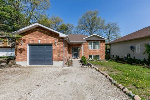 House for sale at 96 Knox Rd Wasaga Beach Ontario - MLS: S4421488
