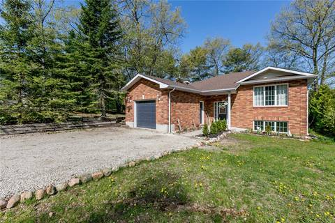 House for sale at 96 Knox Rd Wasaga Beach Ontario - MLS: S4526304