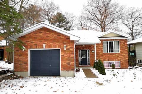 House for sale at 96 Knox Rd Wasaga Beach Ontario - MLS: S4635283