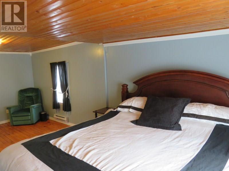 For Sale: 96 Main Road, St Josephs,  | 4 Bed, 2 Bath House for $159,900. See 35 photos!