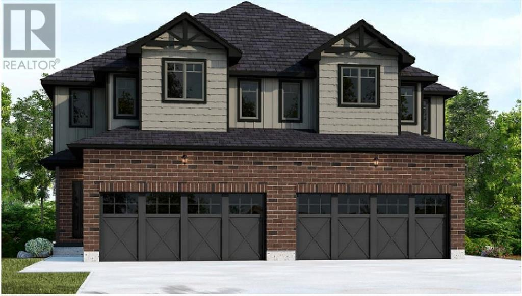 Removed: 96 Maple Street, Drayton, ON - Removed on 2020-08-21 23:28:09