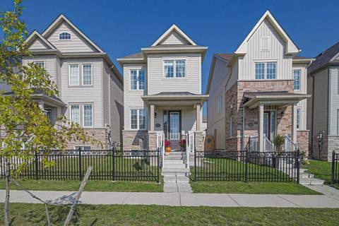 House for sale at 96 Mcbride Ave Clarington Ontario - MLS: E4598013