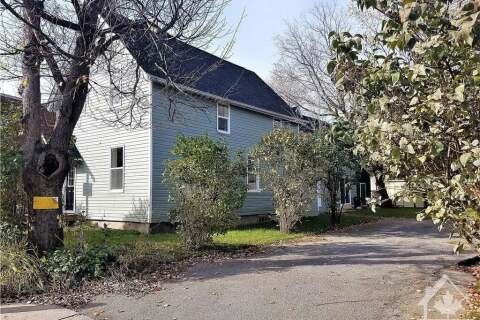 House for sale at 96 Mill St Russell Ontario - MLS: 1213372