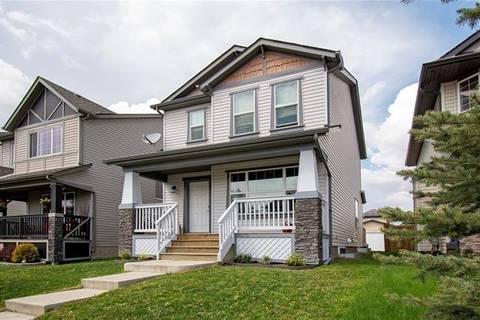 House for sale at 96 Morningside Manr Southwest Airdrie Alberta - MLS: C4232657