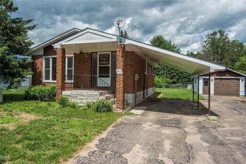 House for sale at 96 Pinewood Pl Deep River Ontario - MLS: 1187997
