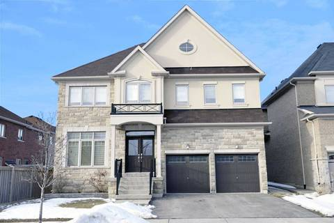 House for sale at 96 Puccini Dr Richmond Hill Ontario - MLS: N4699927