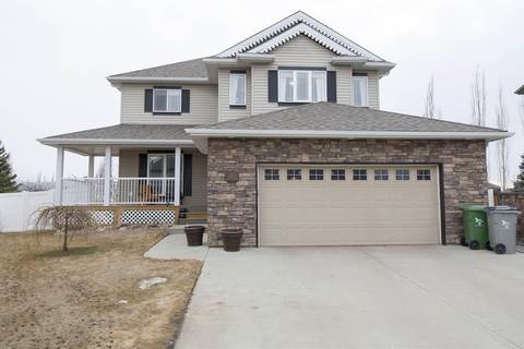 House for sale at  96 Rue Beaumont Alberta - MLS: E4150920