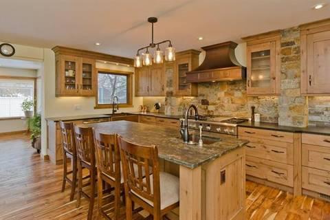 House for sale at 96 Sanderling Cs Northwest Calgary Alberta - MLS: C4275696