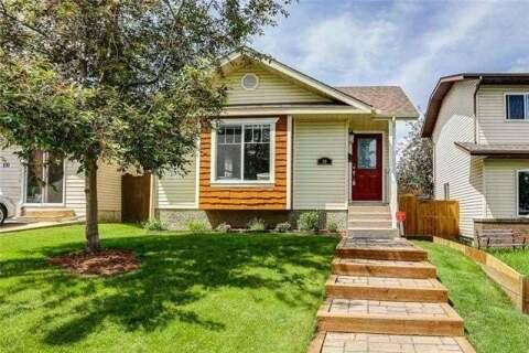 House for sale at 96 Shawglen Wy Southwest Calgary Alberta - MLS: C4303426