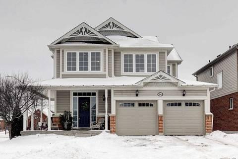 House for sale at 96 Sherrington Dr Scugog Ontario - MLS: E4673565