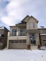 House for sale at 96 Stamford St Woolwich Ontario - MLS: X4734812
