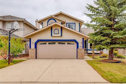 House for sale at 96 Sunlake Rd Southeast Calgary Alberta - MLS: C4253412