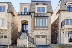 House for sale at 96 Treeview Dr Toronto Ontario - MLS: W4450572