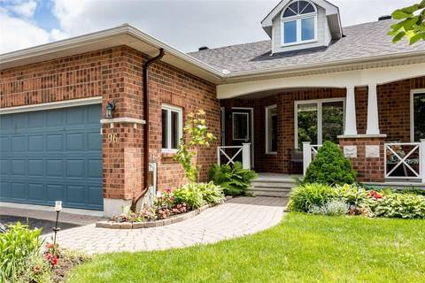Townhouse for sale at 96 Waterthrush Cres Kanata Ontario - MLS: 1156361