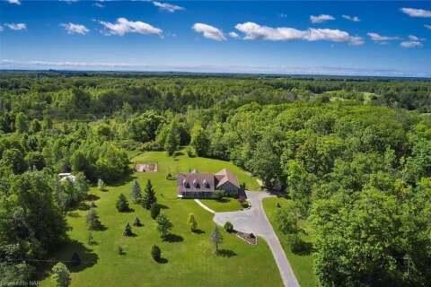 House for sale at 96 Webber Rd Pelham Ontario - MLS: 30814092