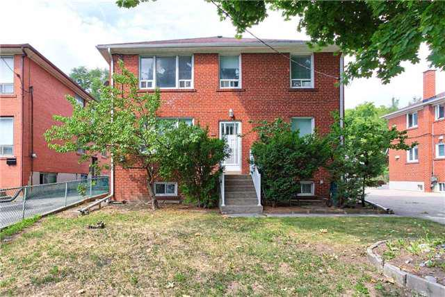 Removed: 96 Wesley Street, Toronto, ON - Removed on 2018-09-06 09:48:30