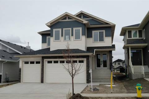 House for sale at 96 Westlin Dr Leduc Alberta - MLS: E4142299