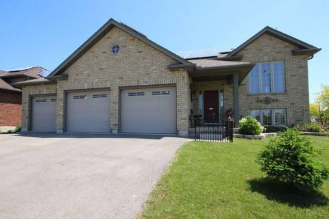 House for sale at 96 White Water Dr Port Dover Ontario - MLS: H4038488