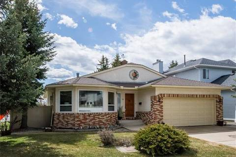 House for sale at 96 Wood Valley Ri Southwest Calgary Alberta - MLS: C4242062