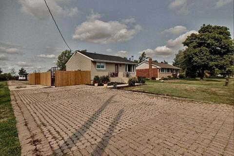 House for sale at 96 Woodburn Rd Hamilton Ontario - MLS: X4915650