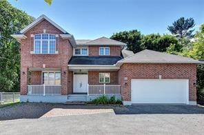House for rent at 96 Woodroffe Ave Ottawa Ontario - MLS: 1168675