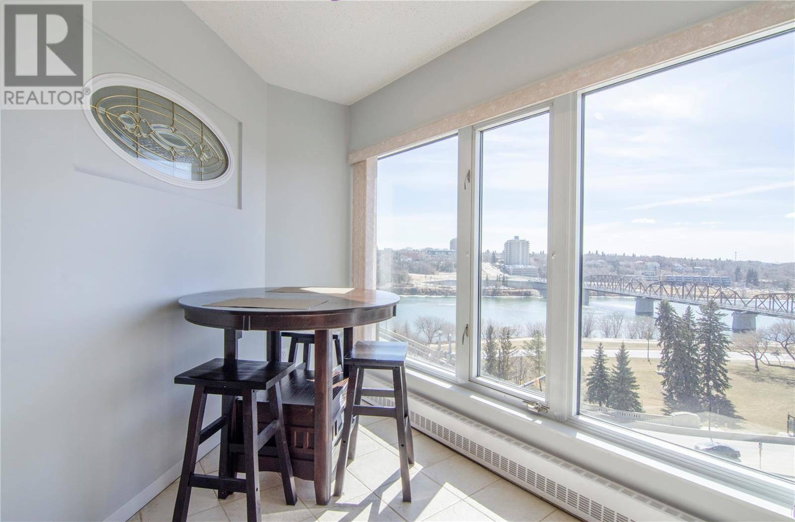 Condo for sale at 424 Spadina Cres E Unit 960 Saskatoon Saskatchewan - MLS: SK788573